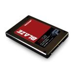 PAT BLAZE 120GB SATA3 2.5 FD