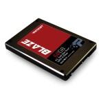 PAT BLAZE 60GB SATA3 2.5 FD ON