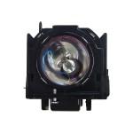 Lamp for select PANASONIC projectors