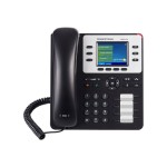 Grandstream GXP2130 IP TELEPHONE VOIP GXP2130