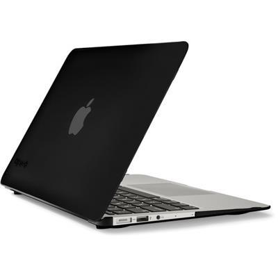 Speck ProductsSeeThru Satin Case for MacBook Air 11