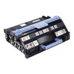 Imaging Drum Kit - Drum kit - for Color Laser Printer 5100cn