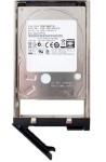 500GB Pegasus 2.5 SATA Solid State Drive