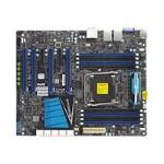 X10SRA-F LGA2011-v3 Socket ATX Motherboard