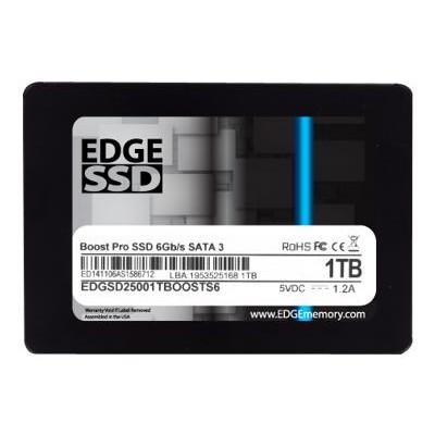 Edge Memory1TB 2.5