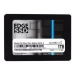 Boost Pro Slim (7mm) - solid state drive - 1 TB - SATA 6Gb/s