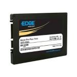 """1TB 2.5"""" EDGE BOOST PRO PLUS 7mm SSD - SATA 6Gb/s"""