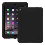 Trident Case Cyclops Case for Apple iPad Air 2 - Black CY-APIPA2-BK000