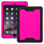Cyclops Case for Apple iPad Air 2 - Pink