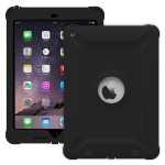 Kraken AMS Case for Apple iPad Air 2 - Black