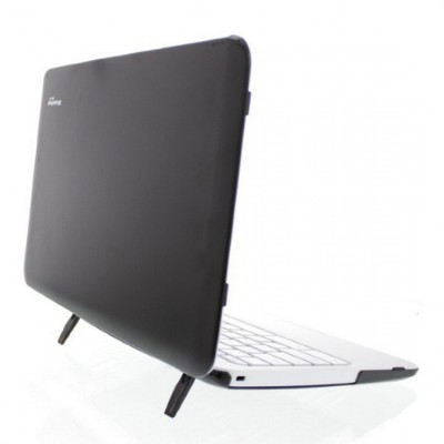 Gumdrop Cover Tech for Chromebook - HP C 11.6