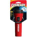 Energizer Eveready LED Economy Flashlight EVEL15BP