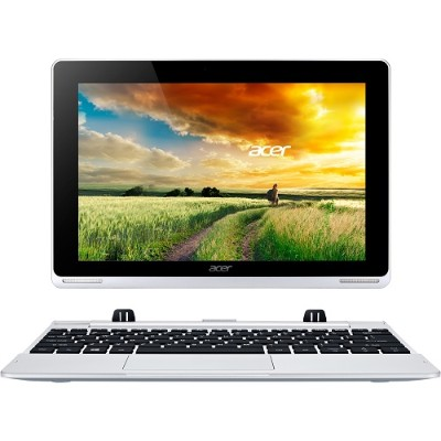 AcerAspire Switch 10 Pro SW5-012P-11L5 - 10.1