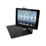 VersaType 4-in-1 Keyboard Case for iPad Air 2 - Black