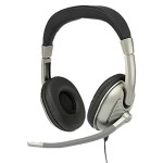 AC 8003 - Headset - full size
