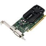 HP Inc. Smart Buy NVIDIA Quadro K620 2GB Graphics Card J3G87AT