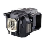 ELPLP85 - Projector lamp - UHE - 250 Watt - 3500 hour(s) (standard mode) / 5000 hour(s) (economic mode) - for  EH-TW6600W, EH-TW6700, EH-TW6700W, EH-TW6800