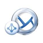 Backup Advanced for Active Directory Add-On - (v. 11.5) - license + 1 Year Advantage Premier - 1 machine - volume - 8+ level - ESD - Win - English