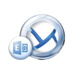 Backup Advanced for Exchange Add-On - (v. 11.5) - license + 1 Year Advantage Premier - 1 machine - volume, GOV - ESD - Win - English