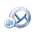 Backup Advanced for Exchange Add-On - (v. 11.5) - version upgrade license + 1 Year Advantage Premier - 1 machine - volume - 8+ level - ESD - Win - English