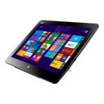 "Portable AiO PT2002 - All-in-one - 1 x Core i3 4010U / 1.7 GHz - RAM 4 GB - HDD 1 TB - HD Graphics 4400 - WLAN: Bluetooth 4.0, 802.11ac - Win 8.1 64-bit - monitor: LED 19.5"" 1600 x 900 (HD+) touchscreen"