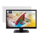 "ViewSonic Display privacy filter - 23.6"" wide VSPF2360"
