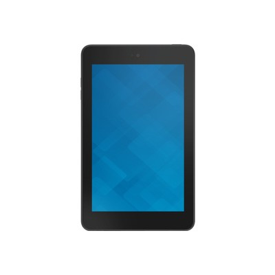 Dell Venue 7 - tablet - Android 4.4 (KitKat) - 16 GB - 7