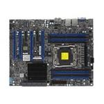 X10SRA LGA2011-v3 Socket ATX Motherboard