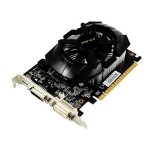 NVIDIA GEFORCE GTX 650 2GB GDDR5 PCIE (Open Box Product, Limited Availability, No Back Orders)