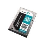 "Enterprise Performance 10K HDD ST1200MM0158 - Hybrid hard drive - 1.2 TB (32 GB Flash) - internal - 2.5"" SFF - SAS 12Gb/s - 10000 rpm - buffer: 128 MB"