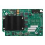 UCS Virtual Interface Card 1380 - Network adapter - 10 GigE, 40 Gigabit LAN, 10Gb FCoE - for UCS B200 M3, B200 M4, B260 M4, C220 M4, C460 M4, Smart Play 8 B200, VDI C240 M4
