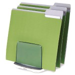 I-SPIRE SERIES FILE STATION