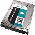 "Enterprise 6TB 3.5"" Internal Hard Drive - SATA - 7200 rpm - 128 MB Buffer - 30 Pack"