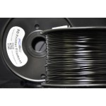 Black forest - 2.2 lbs - PLA filament (3D) - for  R1