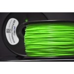 Gamma green - 2.2 lbs - ABS filament (3D) - for  R1