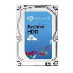 """Archive HDD ST6000AS0002 - Hard drive - 6 TB - internal - 3.5"""" - SATA 6Gb/s - buffer: 128 MB"""