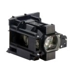 Projector lamp ( equivalent to: SP-LAMP-081 ) - for InFocus IN5142, IN5144, IN5145