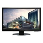 "27"" PXL2780MW IPS edge-lit WQHD LED LCD Monitor"