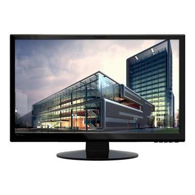 PlanarPXL2780MW - LED monitor - 27