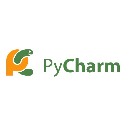 Jetbrains coupon pycharm / Coupons mountain equipment coop