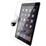 Alpha Glass Screen Protector for iPad Air 2
