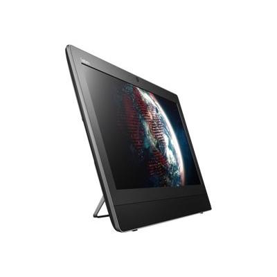 LenovoThinkCentre Edge 63z 10E2 - Core i3 4005U 1.7 GHz - 4 GB - 128 GB - LED 19.5