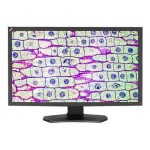"MultiSync MD322C8 - LED monitor - 8MP - color - 32"" (31.5"" viewable) - 3840 x 2160 4K UHD (2160p) - 350 cd/m² - 1000:1 - 10 ms - 4xHDMI, 2xDVI-D, DisplayPort - speakers"
