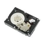 "Hard drive - 300 GB - hot-swap - 2.5"" - SAS 6Gb/s - 10000 rpm - for PowerEdge VRTX M520 (2.5""), VRTX M620 (2.5"")"