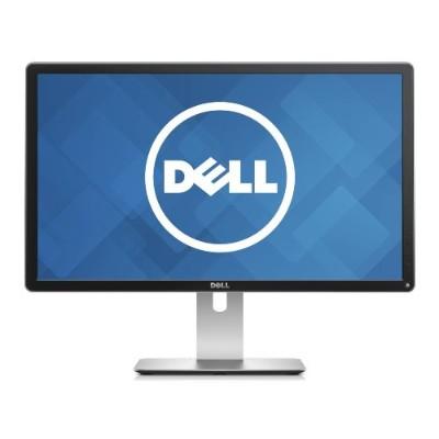 Dell MonitorP2415Q 24