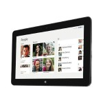 "Dell Venue 11 Pro - 10.8"" - Core M 5Y10 - Windows 8.1 64-bit - 4 GB RAM - 128 GB SSD 463-1338"
