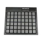 Controlpad CP48 - Keypad - USB - black