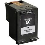 Laser Toner for select HP printers - Replaces CC640WN (Black)