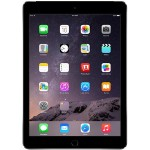 iPad Air 2 Wi-Fi+Cellular 64GB - Space Gray (Open Box Product, Limited Availability, No Back Orders)