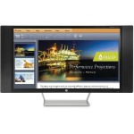 Smart Buy EliteDisplay S270c 27-in Curved Display